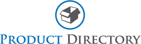 product directory logo